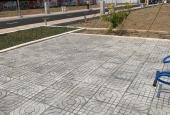 Còn vài lô đất mặt tiền Nguyễn Thị Se, Củ Chi, đất chính chủ sổ riêng