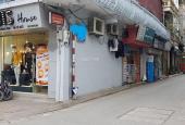 Ngon quá, bán nhà MP Bạch Mai, gần Phố Huế, Hai Bà Trưng: 4Tx70m2, MT 5m, lô góc, KD đỉnh, 15 tỷ