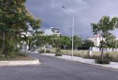 Bán đất tại đường Hóa Sơn 7, phường Hòa Cường Nam, Hải Châu, Đà Nẵng, diện tích 85m2, giá 4.4 tỷ