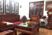 Nhà mặt phố khu thấp tầng của khu đô thị Văn Quán, 7.5 tỷ