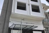 Bán toà nhà 45 căn hộ cao cấp 43A Trịnh Khắc Lập, phường Thạnh Mỹ Lợi, quận 2, TpHCM