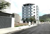Bán lô đất KĐT An Bình Tân Nha Trang, L14A, 120.7m2 (ngang 5.67m), giá 27.5 tr/m2. LH 0938161427