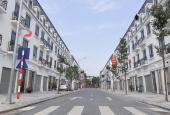 Cho thuê nhà La Casta khu đô thị Văn Phú Hà Đông - Thuận tiện cho thuê Văn phòng - Kinh doanh