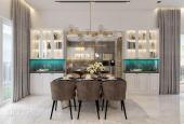 Biệt thự song lập Palm Residence bán 13.95 tỷ
