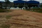 Chính chủ bán lô đất tại khu An Hòa, Phù Cát, Bình Định