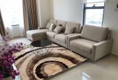 Cho thuê officetel Tresor 1 phòng ngủ, 50m2, thích hợp vừa làm văn phòng, vừa ở, giá 17tr bao phí