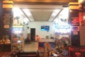 Cho thuê nhà Thái Phiên ngay ngã tư Trần Phú, 4 tầng
