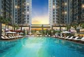 Mở bán căn hộ chung cư dự án Quận 7 Boulevard Nguyễn Lương Bằng liền kề Phú Mỹ Hưng