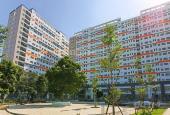 Chính chủ bán căn hộ CC 9 View Quận 9, 86m2, 3 PN, giá tốt nhất khu
