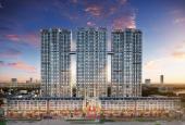 Tài chính chỉ 500tr sở hữu căn hộ cao cấp The Terra An Hưng trong tầm tay, giá chỉ từ 1.6 tỷ