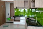 Bán căn hộ tại dự án Citi Soho, Quận 2, Hồ Chí Minh, diện tích 59m2. Giá chỉ 1 tỷ 600tr