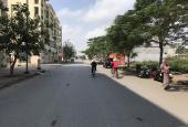Bán đất 2 mặt tiền, 100m2 (5x20), KĐT Cựu Viên, Kiến An, kinh doanh được, giá từ 14 tr/m2