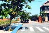 Đất Phan Văn Mảng, chính chủ, Bến Lức 100m2, sổ hồng riêng, giá 700 triệu