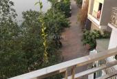 View hồ, ô tô tránh, kinh doanh, Nguyễn Lân, Lê Trọng Tấn, 7,2 tỷ. LH: 0984888458