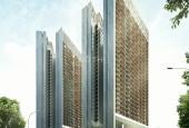 Bán chung cư Dolphin Plaza, diện tích 152m2. Giá 26 tr/m2