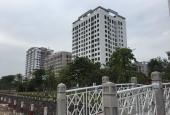 Suất ngoại giao Valencia tại KĐT Việt Hưng, giá từ 1,5 tỷ/căn. View Vinhomes, BC Đông Nam, CK 5% GT