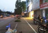Nhà mặt phố Khương Đình - Kinh doanh văn phòng siêu vip - Thang máy - 68m2 x 7 tầng - LH 0903070282