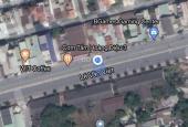 Cần bán gấp lô đất Quận 9, mặt tiền Lê Văn Việt, đối diện đại học Giao Thông Vận Tải