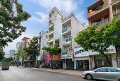Cho thuê 5 phòng studio nơi an cư tuyệt vời tại 226 Nguyễn Đình Chiểu, P6, Q3. Giá 17.81 triệu/th