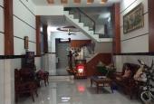 Cần bán rất gấp nhà giá tốt mặt tiền đường Lê Lư, P. Phú Thọ Hòa, Q. Tân Phú
