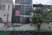 Cho thuê văn phòng đường Hoàng Văn Thái, Thanh Xuân