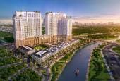 Roman Plaza chiết khấu lên đến 11% giá trị hợp đồng, tặng ngay 90-220tr trên 1 căn hộ