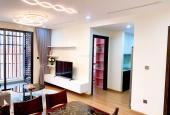 Suất ngoại giao rẻ nhất tại dự án CC HTV Complex Phú Thịnh giá 20,5tr/m2