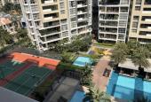 Cho thuê căn hộ cao cấp The Estella Quận 2, 3PN, căn góc view cực đẹp