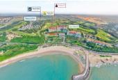 Bán căn hộ biển trong Sea Links - Mũi Né Phan Thiết, CK từ 10%, nhận nhà ngay