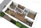 Cần tiền bán nhà gấp Văn Quán, Hà Đông, Hà Nội, DTSD 200m2, giá 3,7 tỷ, LH Em Quyền: 0977130622