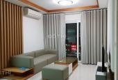 Bán căn hộ chung cư tại dự án Golden Palace, Nam Từ Liêm, Hà Nội, diện tích 118m2, giá 31 triệu/m2