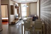 Cho thuê căn hộ Hoàng Anh Thanh Bình, Quận 7, DT 73m2 có 2PN đầy đủ nội thất giá 11 triệu / tháng