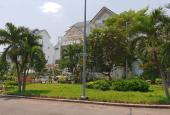 Bán nhà phố KDC cao cấp Gia Hòa, Q. 9 - địa chỉ: 523A - đường Đỗ Xuân Hợp - P. Phước Long B - Q. 9
