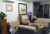 Bán nhà mặt phố vip trung tâm quận Đống Đa, mặt tiền 6.8m, giá 32.5 tỷ