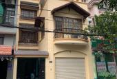 Bán villa 1 trệt 2 lầu đường Nguyễn Oanh, Gò Vấp, giá 12,9 tỷ (bao sang