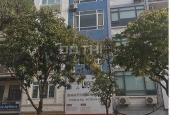Bán nhà mặt phố Kim Đồng, vỉa hè rộng, doanh thu khủng, DT 116m2 x 5T, giá 27.5 tỷ