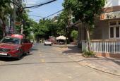 Bán nhà HXT Quang Trung, sẵn HĐ thuê, 180m2, giá 11.7 tỷ TL
