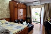 Bán nhà đẹp Mai Động, Hai Bà Trưng, Hà nội, siêu rẻ 45m2, 4 tầng chỉ 2.5 tỷ. 0985549333