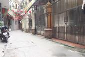 Bán nhà mặt ngõ Điện Biên Phủ, Ngô Quyền, Hải Phòng