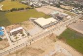 Bán đất nền dự án tại dự án TNR Stars Thoại Sơn, Thoại Sơn, An Giang, DT 120m2, giá 11 triệu/m2
