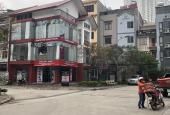 Bán nhà LK khu biệt thự liền kề viện Bỏng, Hà Đông, ôtô tránh, DT 70m2x4T, giá 5,6 tỷ