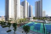 Bán CHCC Saigon South Residences 2PN, 2WC LK Q7, giá 2,5 tỷ, LH 0938011552