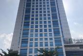 Chủ đầu tư cho thuê VP cao cấp ngay ngã 3 Đê La Thành - Kim Mã, 107m2, giá 35 triệu/tháng