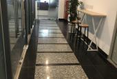Cho thuê mặt sàn hạng B làm văn phòng khu vực Kim Mã - Đống Đa giá cực rẻ - 0946946699