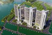 The Wings Residence nằm trong quần thể công viên Yên Sở - Gamuda City. LH tư vấn 0962686500