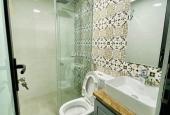 Nhà đẹp Vĩnh Hồ phân lô ô tô vào nhà, MT 4m, 6 tầng + thang máy giá 5.1 tỷ