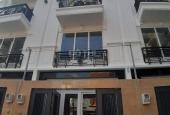 Bán nhà cho giới đầu tư, vị trí vip nhất Gò Vấp, HXH, gần công viên Gia Định