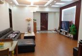 Bán căn hộ chung cư 34T Hoàng Đạo Thúy