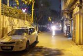 Nhà mặt phố Cự Lộc - Lô góc 2 mặt thoáng - Kinh doanh vô địch - 41m2 - 4 tầng - Nhỉnh 6 tỷ