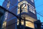 Hot, bán gấp nhà 2 MTKD Nguyễn Đình Khơi, Tân Bình, 4 tầng, 4x9m, chỉ 5,6 tỷ, 0932678040 Nam